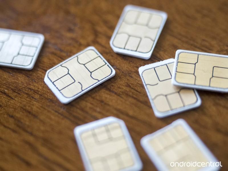 sim-cards-pile-hero-2.jpg?itok=zMYVgjM7