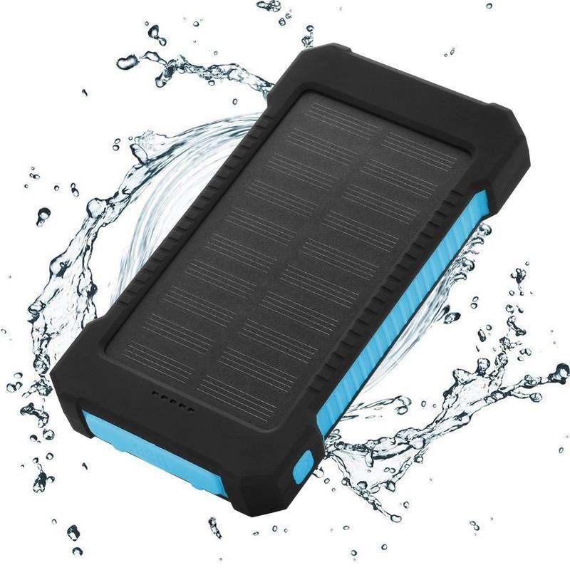 floureon-solar-charger.jpg?itok=eDYJ9j1-