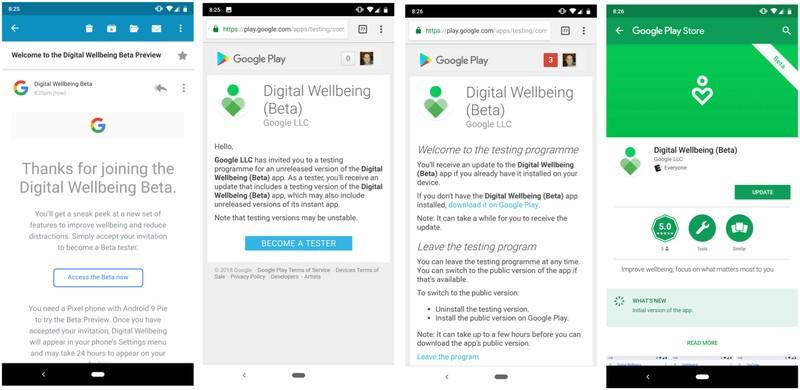 digital-wellbeing-how-to-1-1.jpg?itok=6d