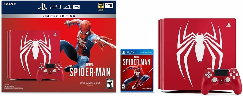 spider-man-ps4-pro-limited-edition-pre-o