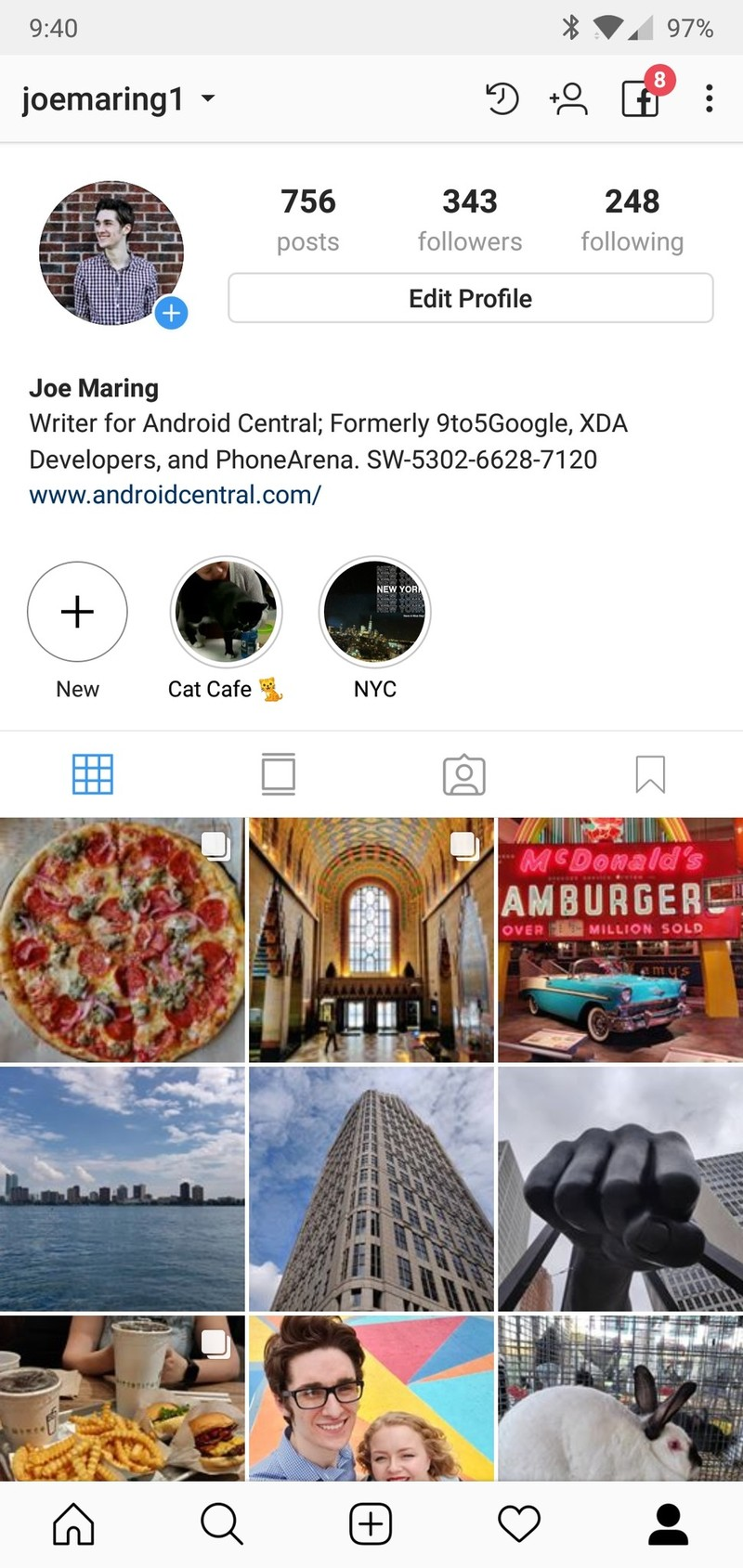 instagram-saved-how-to-3.jpg?itok=auGscG