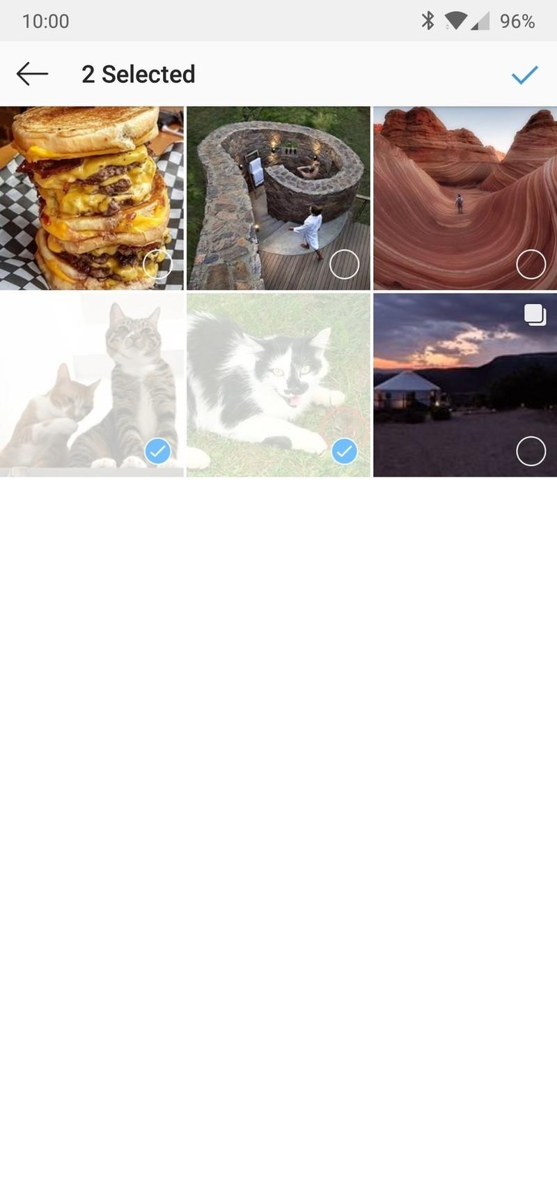 instagram-saved-how-to-8.jpg?itok=wLUjtT