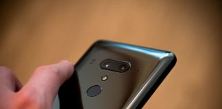 HTC reports its lowest revenue numbers since 2003