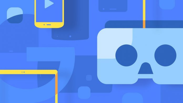 Google Daydream: The Ultimate Guide!