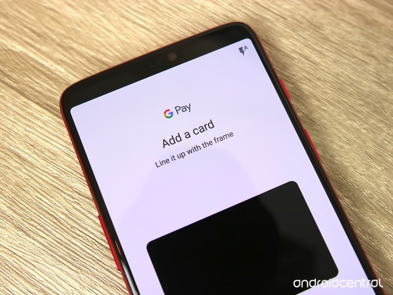 google-pay-hero-5.jpg?itok=fzu1RzYo