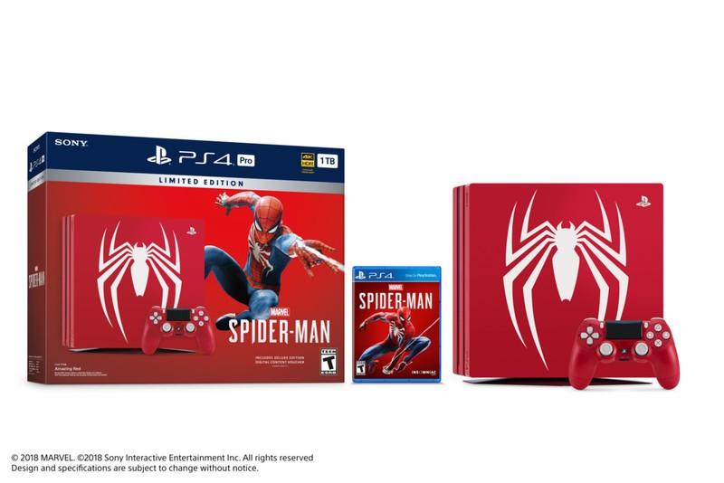 spider-man-ps4-pro-limited-edition.jpg?i