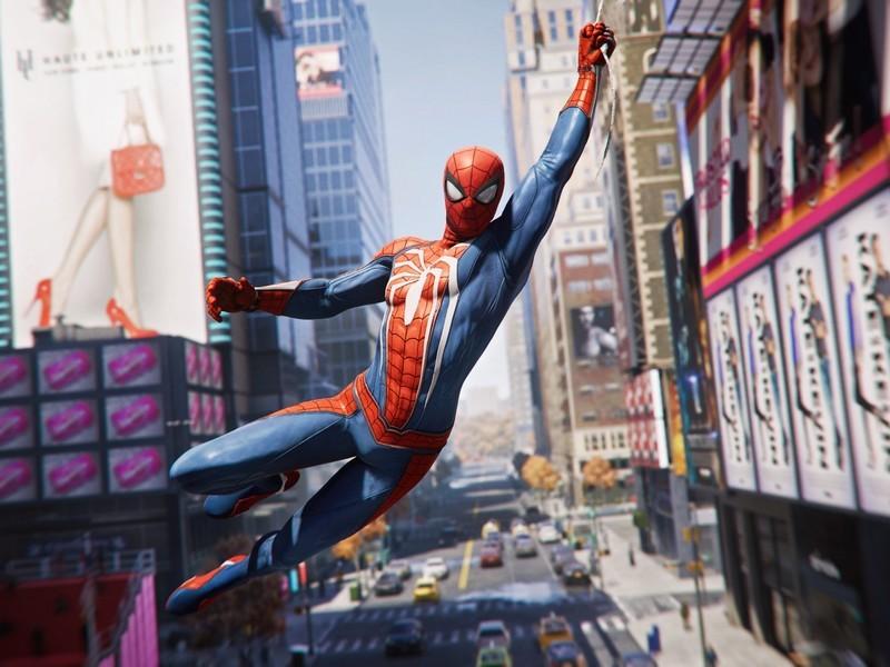 spider-man-ps4.jpg?itok=mCiVAHl1