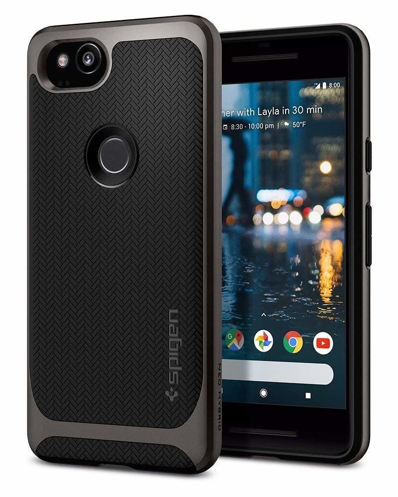 spigen-neo-hybrid-pixel-2-case.jpg?itok=