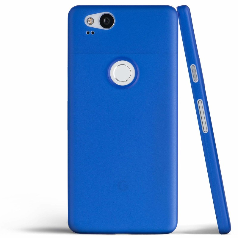 pixel-2-totallee-case-amazon.jpg?itok=qh