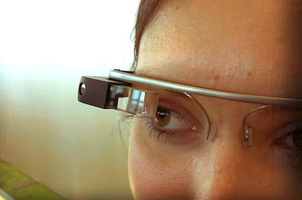 There's a new use for the failed Google Glass: Helping kids with autism