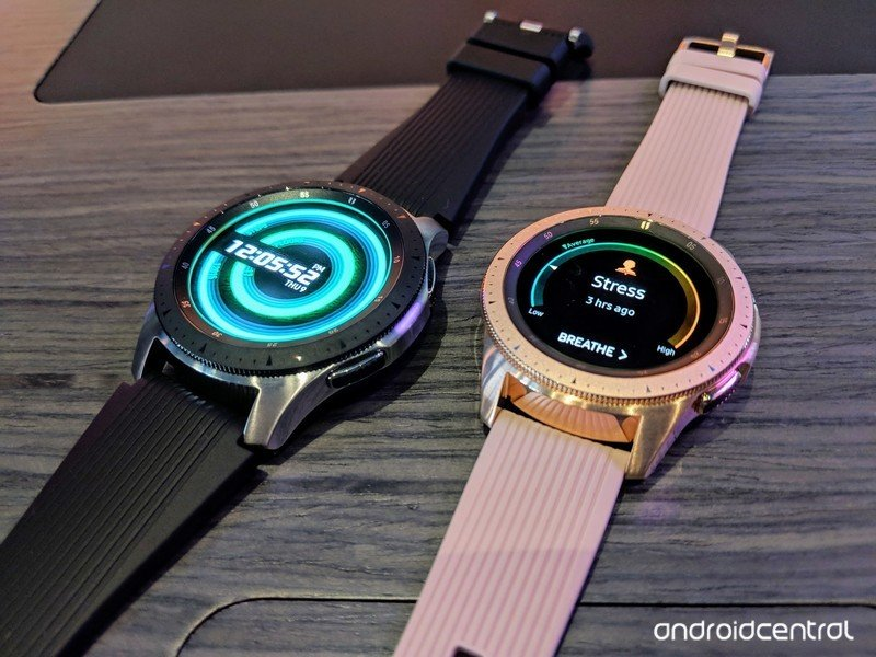 samsung-galaxy-watch-3.jpg?itok=7knGiJhq