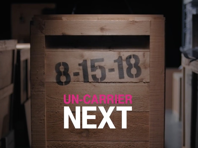 t-mobile-un-carrier-next-august-2018.jpg