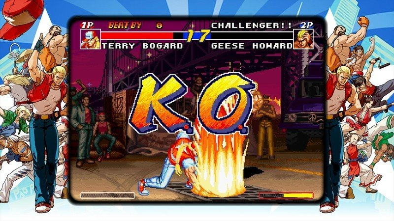 fatal-fury-battle-archives.jpg?itok=SFZI