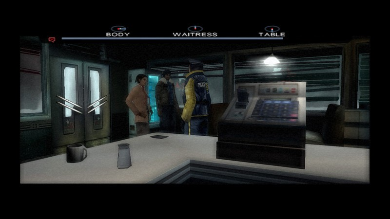 indigo-prophecy.jpg?itok=HN2y2of2