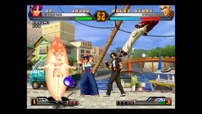 king-of-fighters-98.jpg?itok=VmFi0sc1