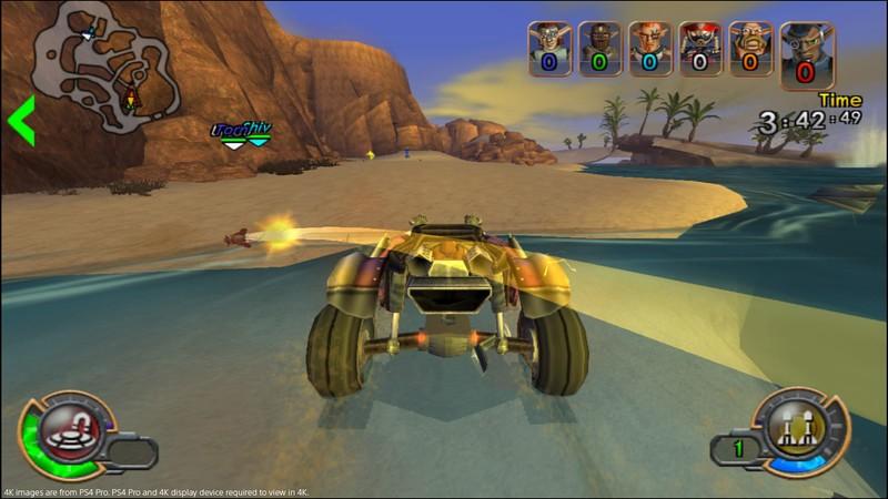 jak-x-combat-racing.jpg?itok=34R1XVJg