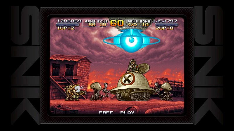 metal-slug-anthology.jpg?itok=tV2LfBUa