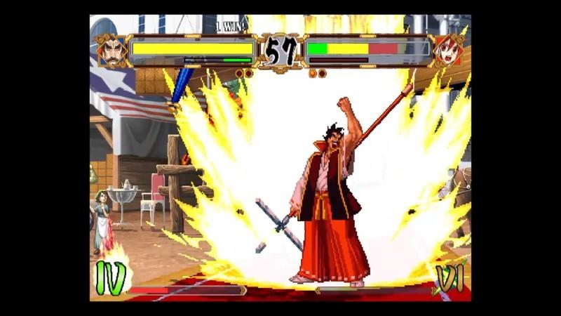 samurai-shodown.jpg?itok=Ho_EyD_e