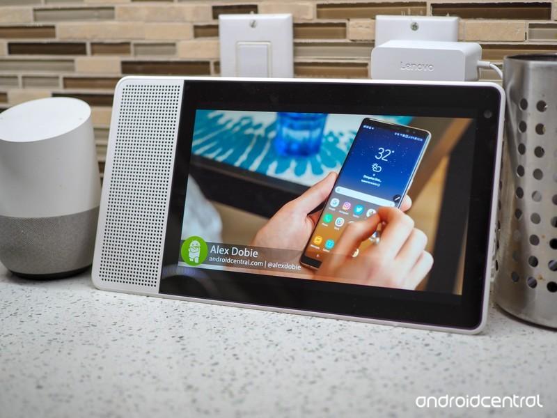 lenovo-smart-display-review-13.jpg?itok=