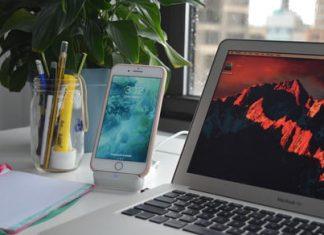 Mophie vs. Belkin vs. Anker vs. iOttie: Who has the best wireless charging pad?