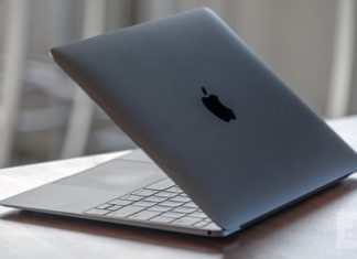 A brand-new Mac can be hacked remotely during its first Wi-Fi connection