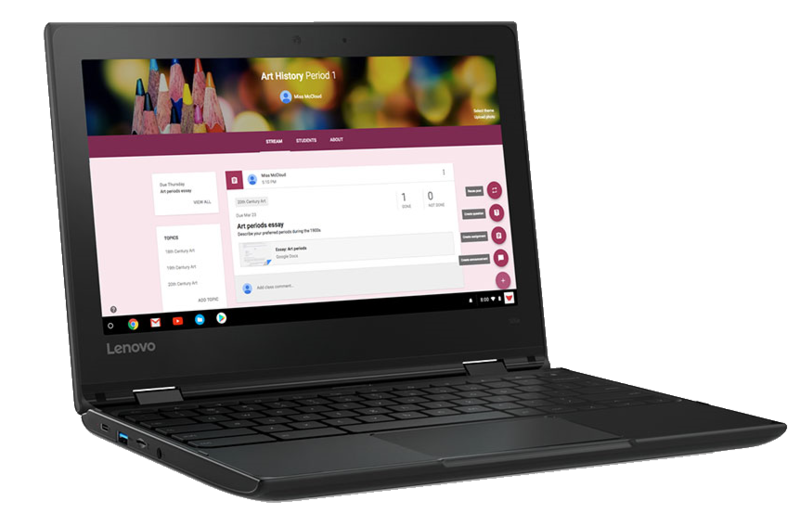 lenovo-laptop-chromebook-500e-feature-11