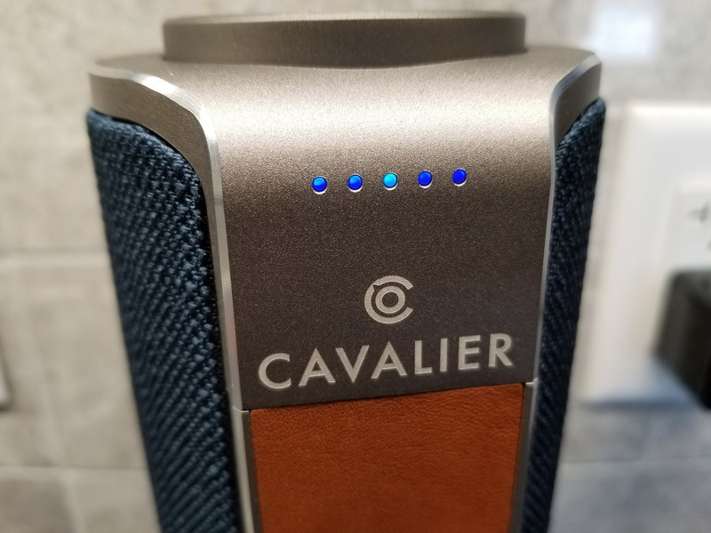 cavalier-maverick-speaker-04.jpg?itok=6s