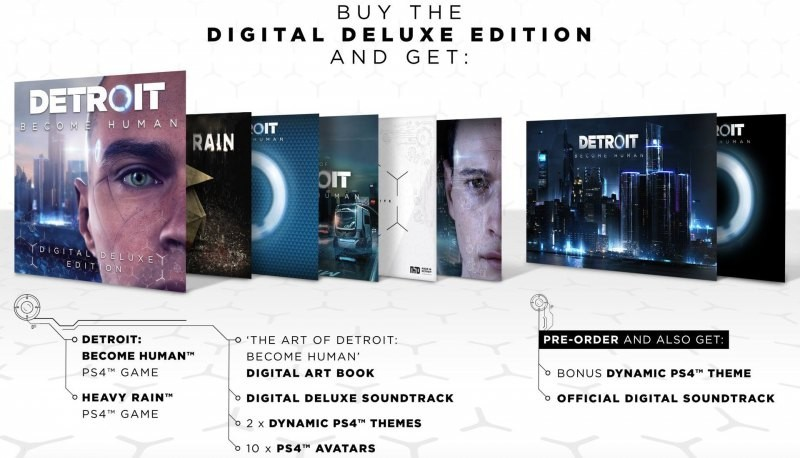 detroit%20become%20human%20preorder%202.