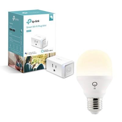 bulb-plug-1tkc.jpg?itok=fNES3ss4