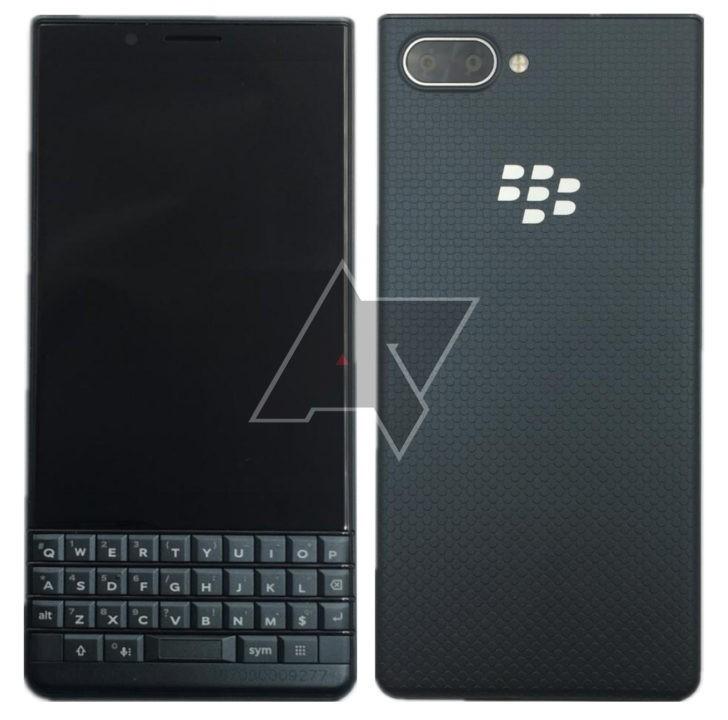 blackberry-key2-le-ap-leak.jpeg?itok=3aM