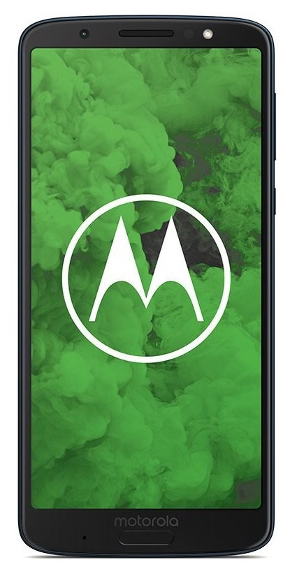 moto-g6-plus-render.jpg?itok=NLRYU6ph