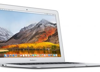 Quanta Said to Manufacture Apple's Upcoming 'Inexpensive Notebooks' in September Quarter