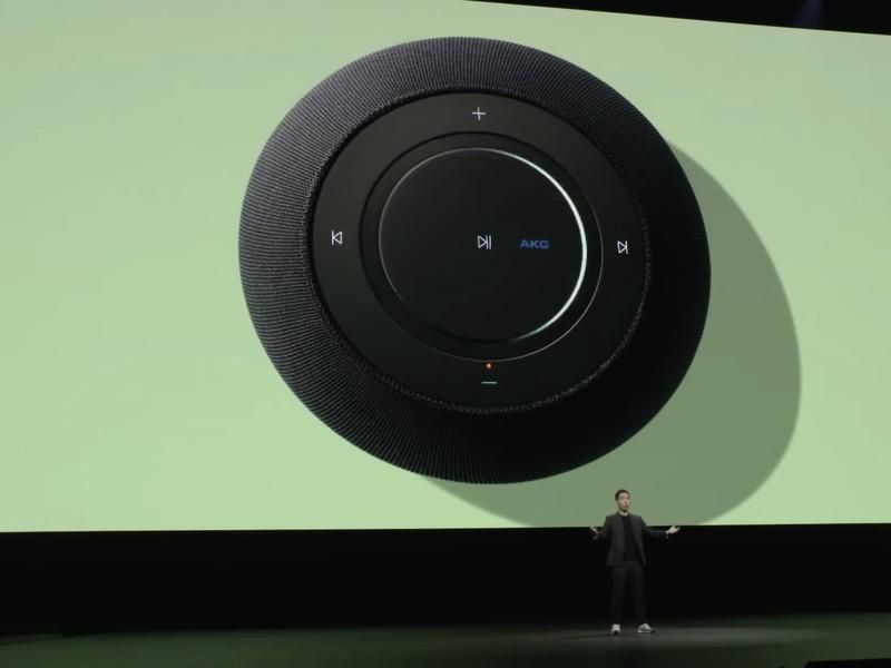 galaxy-home-top-of-speaker.jpg?itok=j2VM