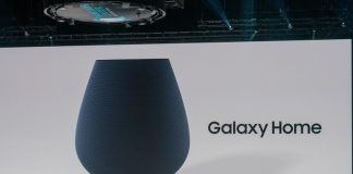 4 things the Galaxy Home must do to challenge the Echo, Home, and HomePod