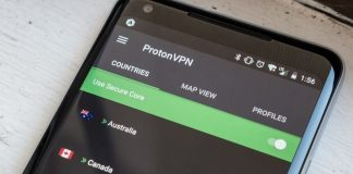The top reasons to use a VPN on your phone