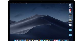 Apple Seeds Seventh Beta of macOS Mojave to Developers