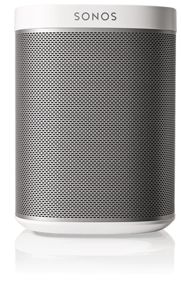 sonos-one-render.png?itok=OHfGt49b