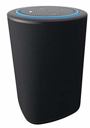 vaux-cordless-speaker-render.jpg?itok=oB