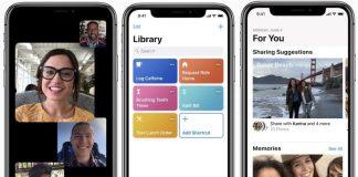 Apple Pulls iOS 12 Beta 7 Over-the-Air Update