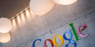 Google tracks your location — even when you deny it permission