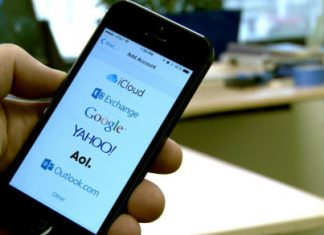 How to transfer your contacts between iPhone and Android devices