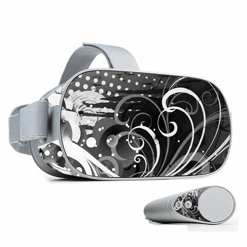 decal-kit-oculus-go.jpg?itok=iXAgfVvF