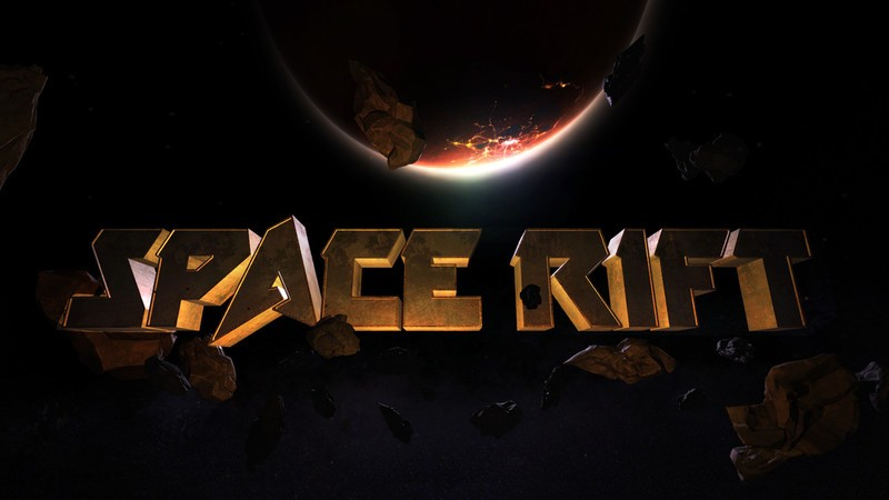 space-rift-psvr-game.jpg?itok=Oh_jkuEY
