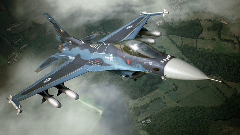ace-combat-7-psvr.jpg?itok=7H_ZDPHX