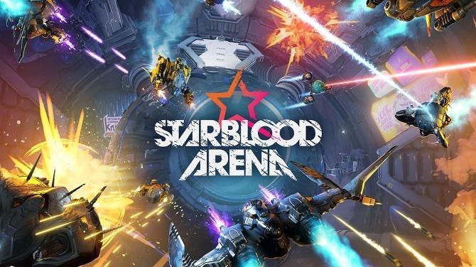 starblood-arena-psvr-hotas.jpg?itok=k-cW