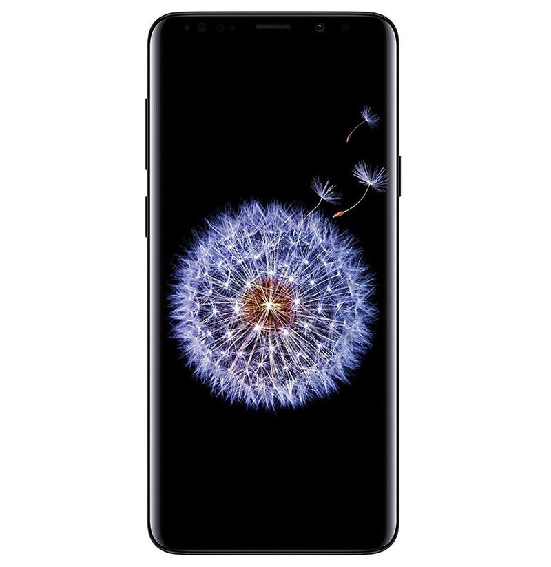 galaxy-s9-plus-official-render-2.jpg?ito