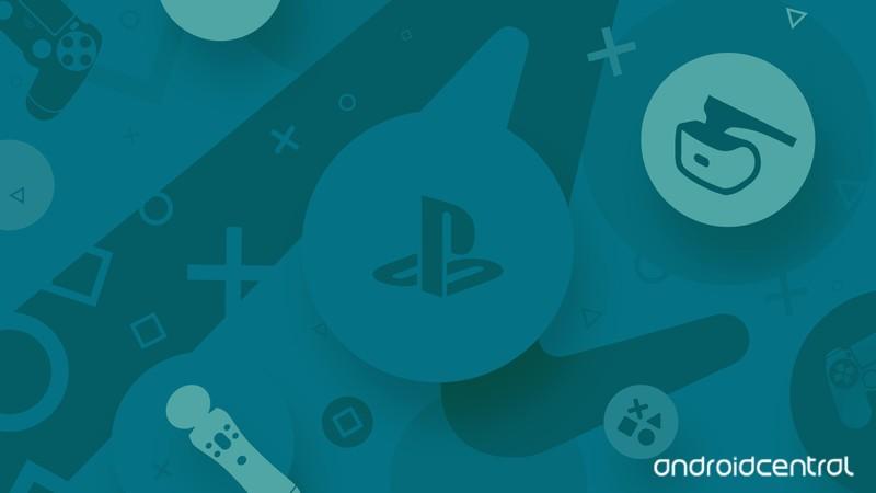 playstation%20vr.jpg?itok=FYuGD-9E