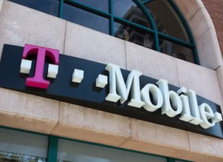 T-Mobile attempts to reinvent customer service with its new 'Team of Experts'