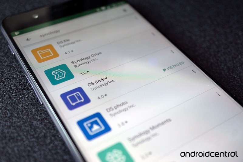 synology-android-apps.jpg?itok=dnztI9VQ