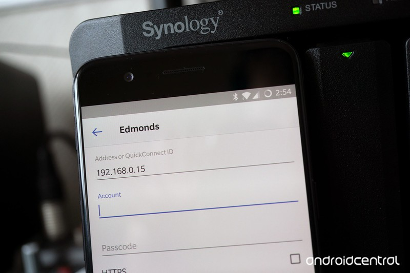 synology-android-connect.jpg?itok=Cl_RcH